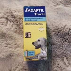 Adaptil Calming Spray for Pets
